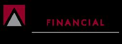 alkhamis-financial-logo-2